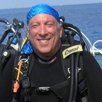 Mike Kresky