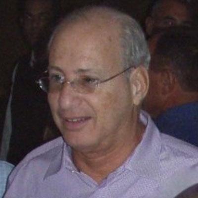 Roy Satine